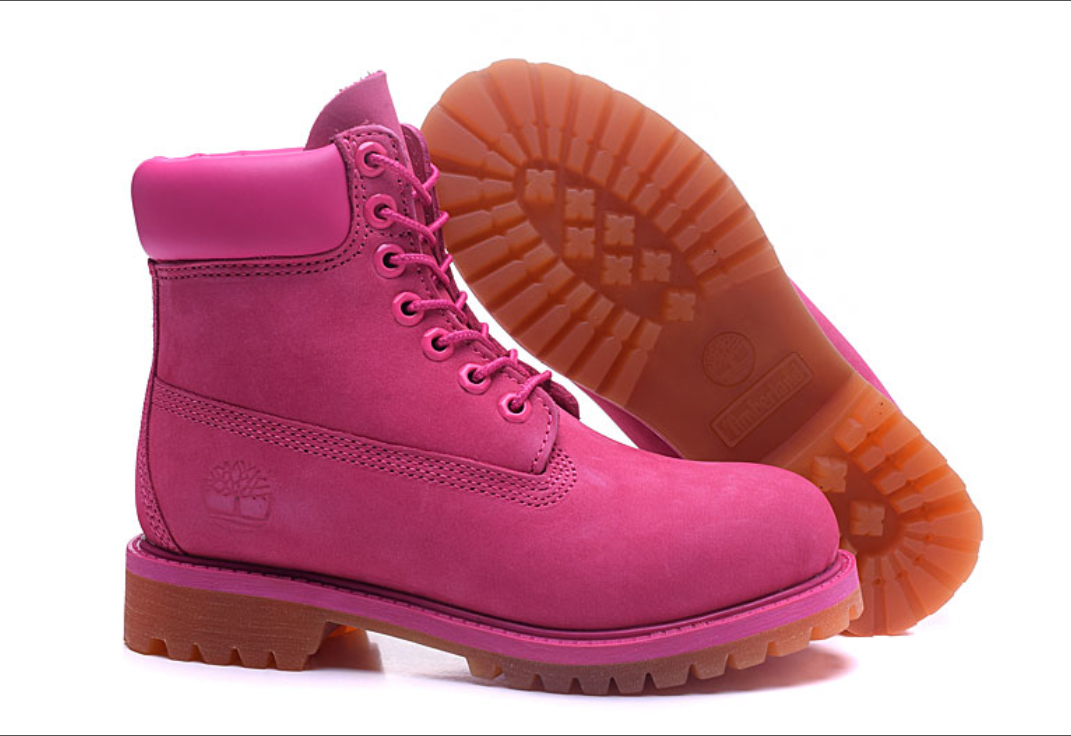 Zapato del Timberland Mujer [B.01]