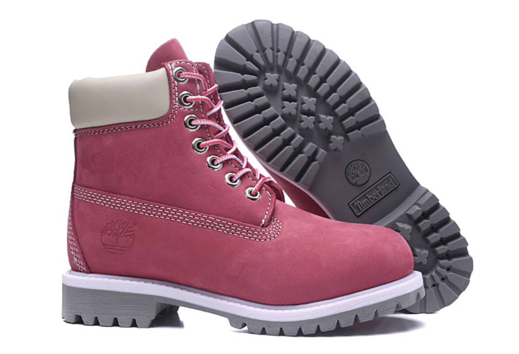 Zapato del Timberland Mujer [B.03]